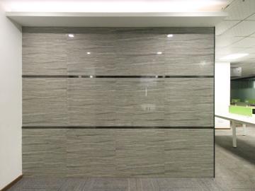 华瀚科技大厦 472平米 使用率高舒适办公 中层免佣写字楼出租