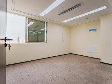 优惠! 锦峰大厦 120平米可备案 高层精装