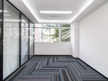 华瀚科技大厦 218平米 精装商业完善 中层