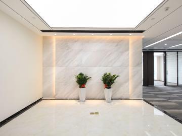 可备案 赛西科技大厦 508平米装修好 高层免佣写字楼出租