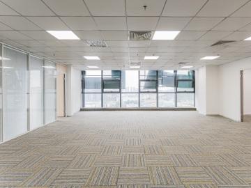天安云谷 380平米 地铁出口红本备案 高层拎包入驻写字楼出租