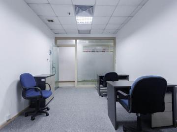 38平米南山软件园 低层小面积 精装商业完善