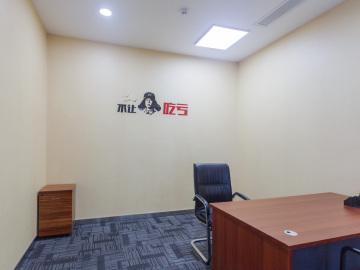 阳光科创中心,阳光科创中心1-2期_办公室出租