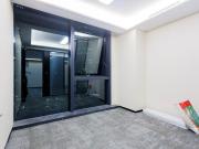 中铁南方总部大厦 520平米 近地铁优惠好房 高层可备案