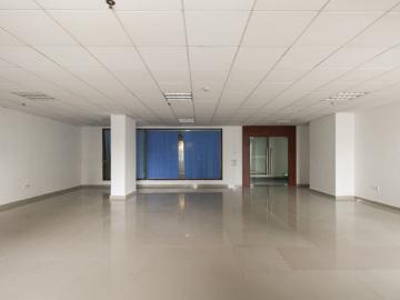 宝源华丰总部经济大厦 151平米 地铁直达商业完善 中层