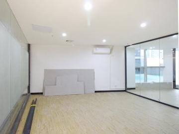 沿地铁 深信泰丰大厦 85平米企业聚集地 低层价格好写字楼出租