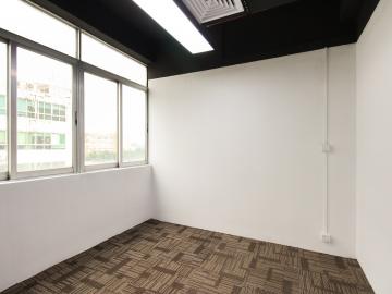 意中利科技园 210平米 优惠好房精装 高层