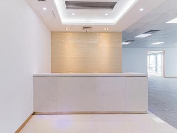 红本备案 中央西谷大厦 425平米直租 低层拎包入驻写字楼出租