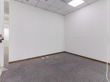 425平米中央西谷大厦 低层可备案 业主直租精装