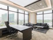 东久创新科技园云科城 589平米 可备案精装 低层