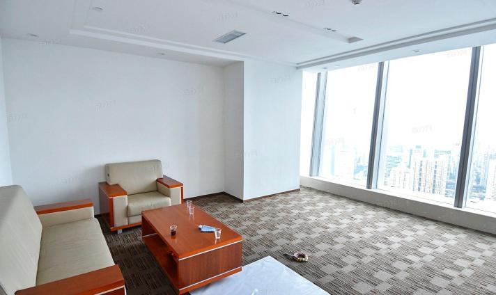 京基滨河时代大厦7