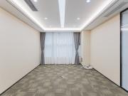 东久创新科技园云科城 331平米 可备案精装 低层