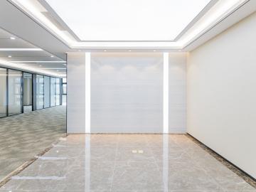355平米东久创新科技园云科城 低层可备案 精装优选办公