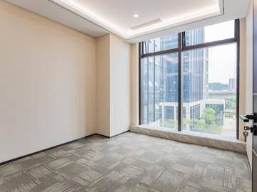 东久创新科技园云科城 356平米 可备案精装 低层