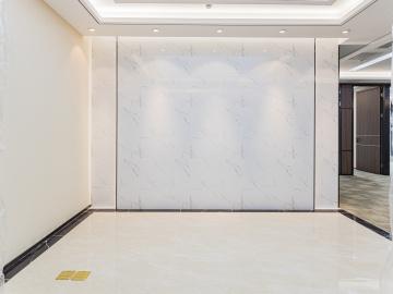356平米东久创新科技园云科城 低层可备案 精装优选办公