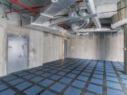 文博大厦 3680平米 近地铁可备案 低层可租整层