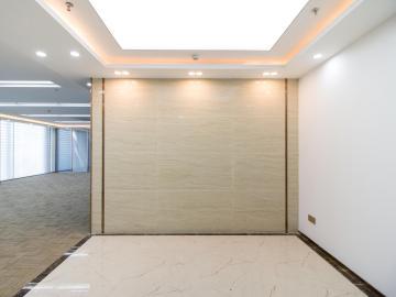 金润大厦 330平米 地铁直达可备案 中层业主直租