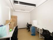 大冲商务中心中层 342平米地铁直达 精装配套完善