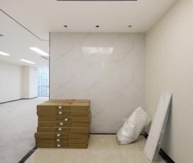 大冲商务中心 391平米办公室