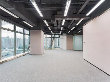 卓越世纪中心低层 294平米近地铁 可备案高使用率
