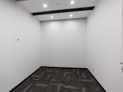 172平米粤美特大厦 低层可备案 高使用率精装