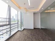 田厦国际中心 252平米 近地铁精装 低层配套完善