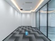 高新奇科技园一期二期 236平米 可备案精装 中层