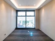 地铁直达 生命保险大厦 1582平米可备案 高层业主直租