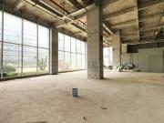 天明科技大厦低层 343平米可备案 电梯口业主直租