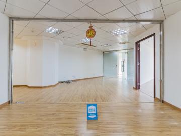 大中华国际交易广场中层 192平米优惠好房 可备案业主直租