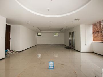马家龙工业区 168平米 配套完善 高层