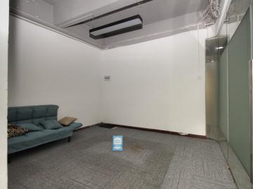 马家龙工业区 75平米 精装热门地段 中层