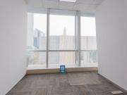 中洲控股金融中心 633平米 精装配套完善 低层