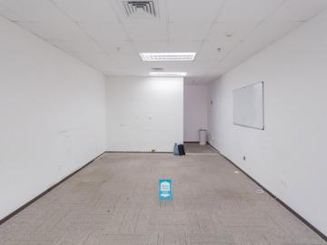 68平米明华国际会议中心 低层地铁直达 可备案精装