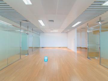173平米凯达尔中心 中层地铁直达 配套完善优选办公