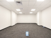 凤凰城大厦 129平米 高使用率精装 低层