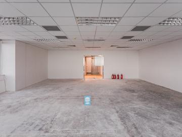 地王大厦高层 141平米楼下地铁 可备案业主直租