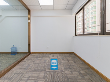53平米金通大厦 低层优惠好房 小面积精装
