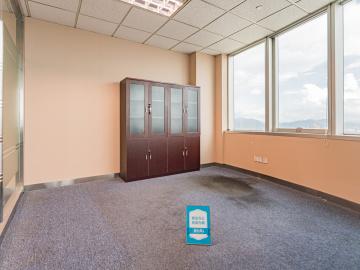 地王大厦 251平米 地铁直达可备案 中层业主直租