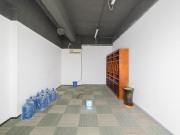 马家龙工业区 128平米 优惠好房精装 高层