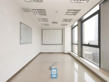 源兴科技大厦 270平米 高使用率热门地段 高层
