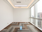 358平米大冲商务中心 高层紧邻地铁 精装热门地段