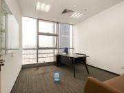 阳光科创中心中层 425平米地铁直达 可备案精装