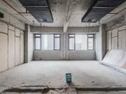 星河传奇铂寓S 108平米 可备案 高层