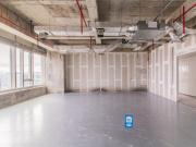 IBC环球商务中心 172平米 紧邻地铁 中层