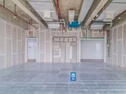 IBC环球商务中心 149平米 楼下地铁 中层
