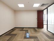 楼下地铁 田厦国际中心 168平米可备案 低层业主直租