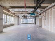 IBC环球商务中心 2331平米 紧邻地铁可租整层 中层