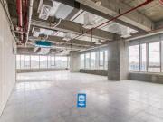 IBC环球商务中心 654平米 地铁口 中层