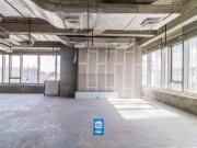 IBC环球商务中心 254平米 楼下地铁可备案 中层